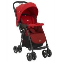 Детская коляска Joie Mirus, цвет -Lychee