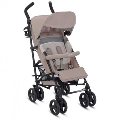 Детская коляска Inglesina Trip, цвет-Ecru