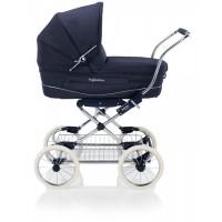 Детская коляска Inglesina Vittoria, цвет - Marina