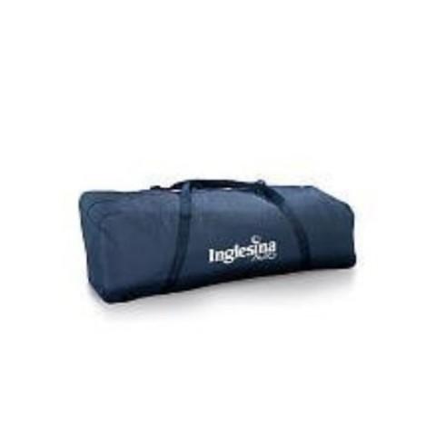 Inglesina Avio Stroller Bag, цвет-Black