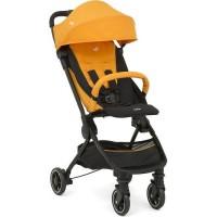 Детская коляска Joie Pact Lite, цвет - Mango
