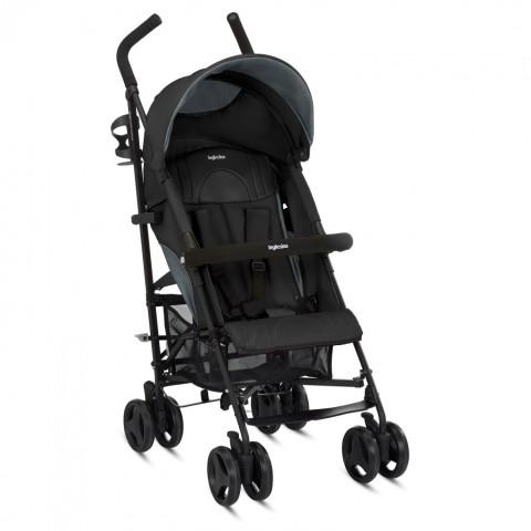 Детская коляска Inglesina BLINK, цвет- BLACK
