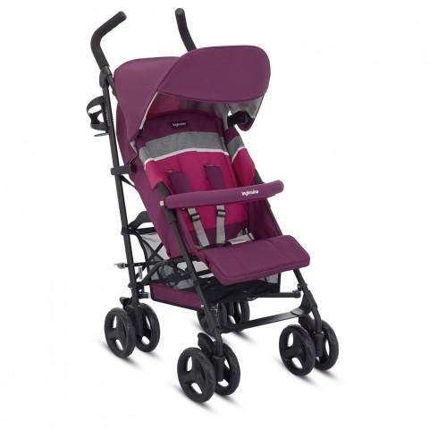Детская коляска Inglesina Trip, цвет-Fuxia