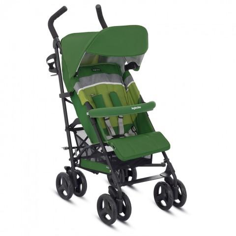 Детская коляска Inglesina Trip, цвет-Garden