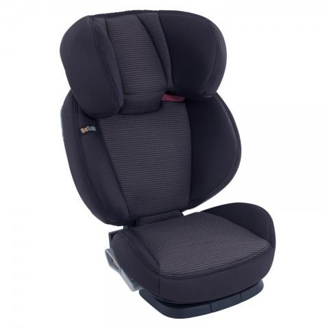 Автокресло Besafe iZi Up X3, цвет -  Car interior 46
