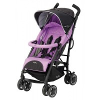 Детская коляска Kiddy City`n move, цвет - Lavender