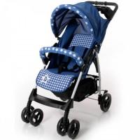 Детская коляска Osann VEGAS, цвет- Blue Star