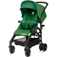 Inglesina Zippy Light Stroller,цвет-Golf Green