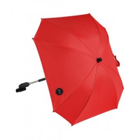 Зонтик Mima Xari Parasol, цвет- Red