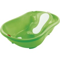 Ванночка для купания OkBaby